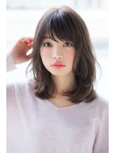 【Ramie】加藤貴大 30代40代にオススメ パーマスタイル 30代.53