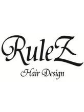 ルールズ(RuleZ)