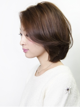 Hair Designers SILK