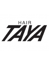 タヤ あざみ野店(TAYA)