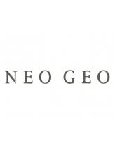 ネオジオ(NEO GEO)