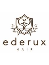 エデル(ederux)