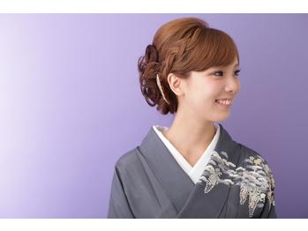 イチコ(ichiko)