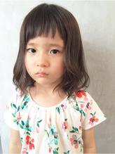 【ALBUM原2】衣川_キッズカット_ba38142 キッズ.5