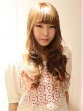 今話題の'TOKIO'で、伸ばしてる方はばっさり切らなくてもダメージ140%集中補修☆揺れるたび艶めく髪に!