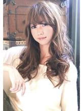 CieL☆外国人風アンティークスタイルTEL 0425220202 アンティーク.12