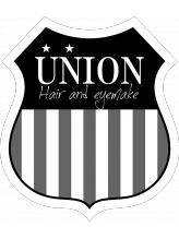 ユニオン(UNION)