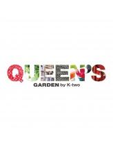 クィーンズガーデンバイケーツーギンザ(QUEEN'S GARDEN by K two GINZA)