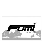 フミ美容室(FUMI)