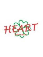 ハート 中山駅前店(HEART)