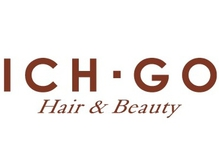 イチゴ マチノマ大森店(ICH GO)の詳細を見る
