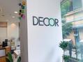 デコラ DECOR