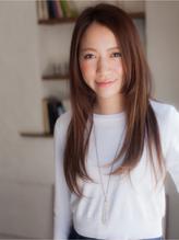 ☆大人の上品ロング☆【横須賀中央】 .37
