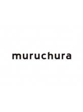 ムルチュラ(muruchura)