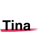 ティナ(Tina)