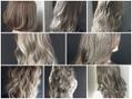 ヘアーモダンメナー(hair modern Mener)