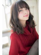 外人風☆イノセントカラーa クラシカル.53