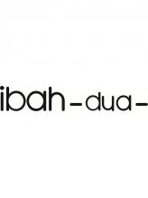 イヴァドゥア(ibah  dua)