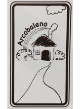 アルコバレーノ(Arcobaleno)