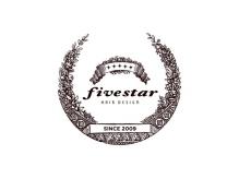 ファイブスター(fivestar)