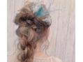 ヘアーメイクアンドネイル マカロン(hair make&nail Macaron)(ネイルサロン)