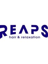 リープス(REAPS)