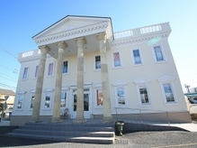 ホワイトハウスドゥエ(WHITE HOUSE II)の詳細を見る