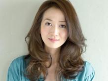 ベスト オブ ヘア ミヤ 新さっぽろ店(best of hair MIYA)