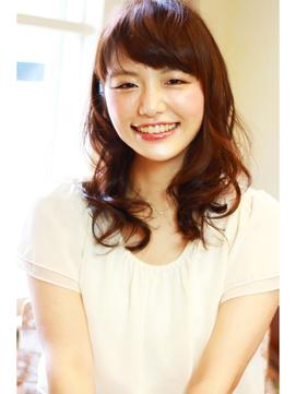 ☆大人女子ピンクアッシュ☆【LDK hair salon】048-729-6307