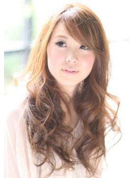 アミックス ヘアワークス 山口店(AMIX hair works)