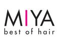 ベスト オブ ヘア ミヤ 新さっぽろ店(best of hair MIYA)(美容院)