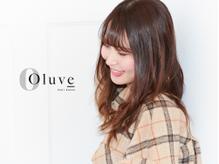 オルブ 戸塚安行店(Oluve)の詳細を見る