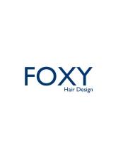 フォクシー(FOXY)