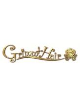 グリム ヘアー(Grimm Hair)
