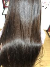 縮毛矯正に特化したお悩み解決サロン【MITSU美容室】。クセストパーRで柔らかでダメージレスなつや髪へ…
