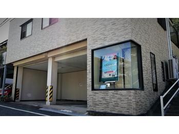 ロートレック(福岡県北九州市八幡西区/美容室)