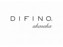 ディフィーノ 赤坂(DIFINO)