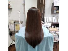エスミス ヘアー クラフト(S:myth hair craft)の詳細を見る