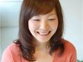 ヘアヴェローチェ(hair-veloce)(美容院)