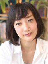 【狛江駅徒歩30秒♪】日頃の疲れ、頭皮ダメージをリセット!!毎日頑張っている自分にご褒美を★