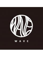 ウェーブ(WAVE)
