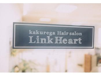 Link Heart