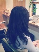 北本◆髪に優しい薬剤にこだわる方にオススメのサロン♪ダメージレスに優しく理想のスタイルを叶えます!