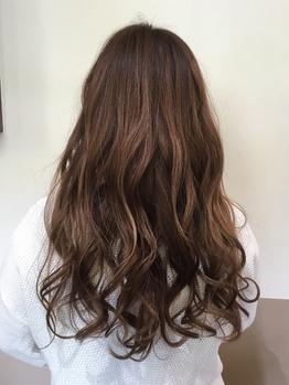 ナップ セカンドステージ(hair`s NAP Second stage)