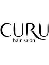クル 川口店(CURU)