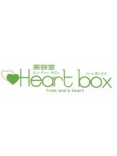 ハートボックス 四谷店(Heart box)