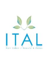 アイタル(ITAL)