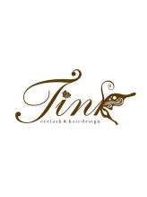 ティンク 港南台 (Tink)