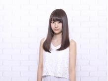 《近鉄富田》女優やモデルの間でも話題の「クセストパー★」特許取得のノンダメージストレートです!!
