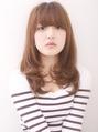 極上のツヤ感に夢中…☆ダメージ~エイジングケアまで、充実のケアラインで美しい髪に導く《Aujua》登場!